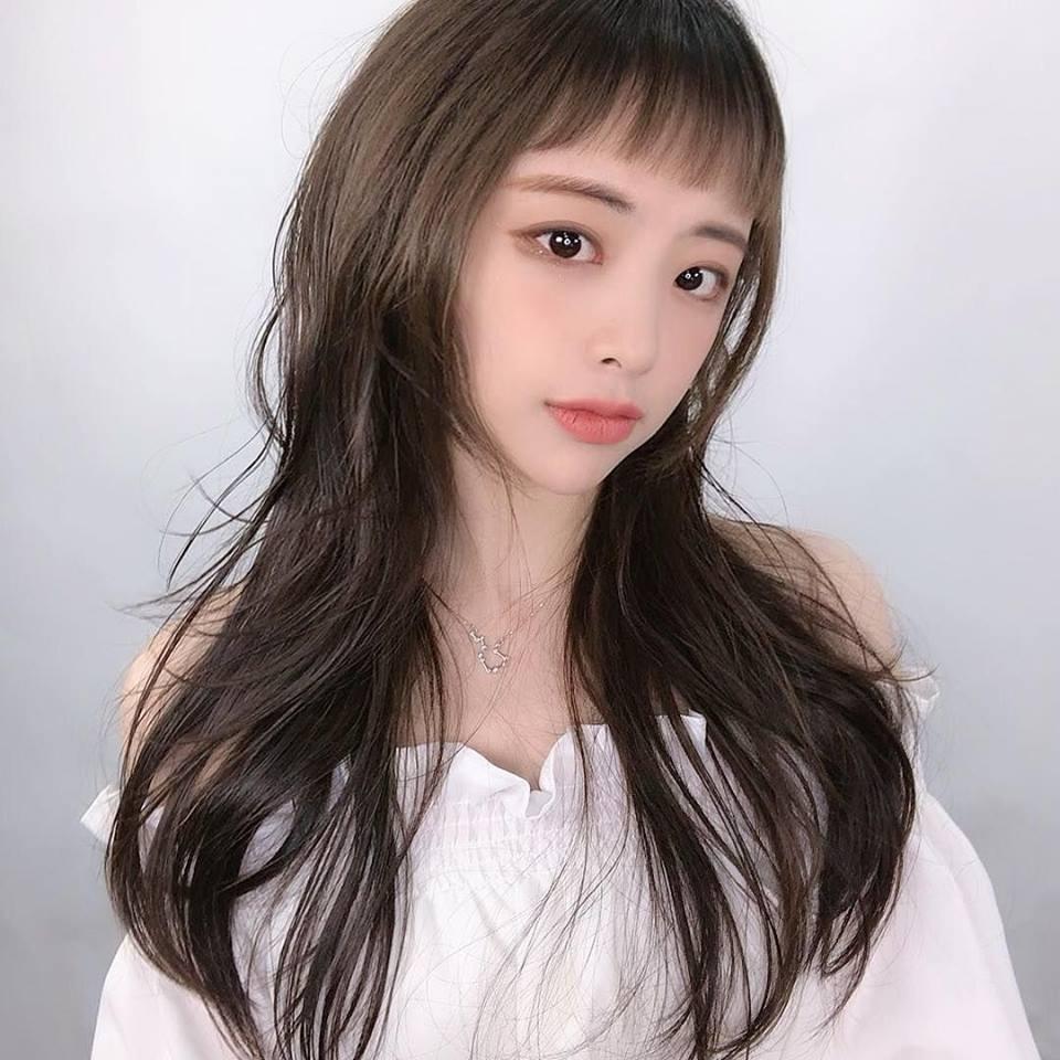 omg jine 2019 4