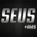SEUS+ icon