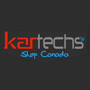 Shop Canada! by Kartechs screenshot 3