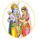 Vaivahik Milaan : Match Making & Matrimony App Download for PC Windows 10/8/7