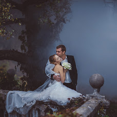 Wedding photographer Roman Isakov (isakovroman). Photo of 12.03.2014