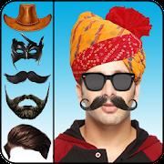 App Stickers Photo Editor APK for Windows Phone
