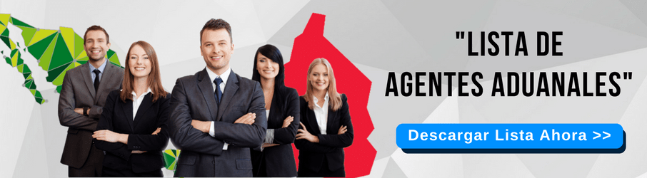 lista-agentes-aduanales