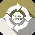 Master Memory Optimizer