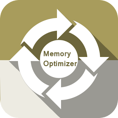 Master Memory Optimizer