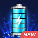 Full Battery Manager 2020: Cleaner & Battery Saver