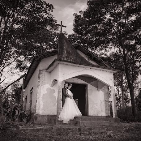 Wedding photographer rafael Bonamim (rafaelBonamim). Photo of 16.05.2016