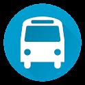 Busradar: bus App icon