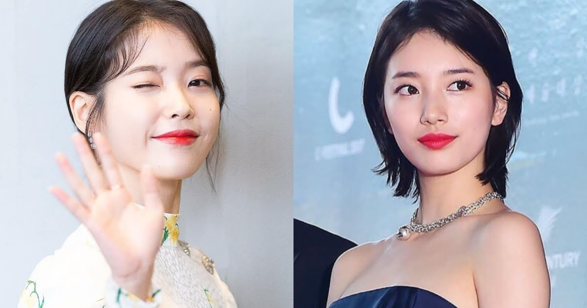 iu-reveals-about-her-relationship-with-suzy-during-dream-high-resurfaces-5