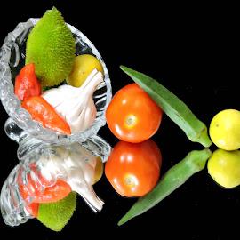 delicacy by SANGEETA MENA  - Food & Drink Fruits & Vegetables