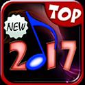 TUBE MP3 MUSIC PLAYE MATE 2017 icon