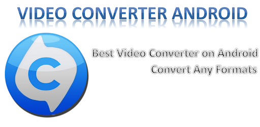Video Converter Android - Apps on Google Play