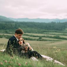 Wedding photographer Viktor Kudashov (KudashoV). Photo of 13.08.2018