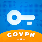 Vpn Private Internet Access And Unblock Websites
