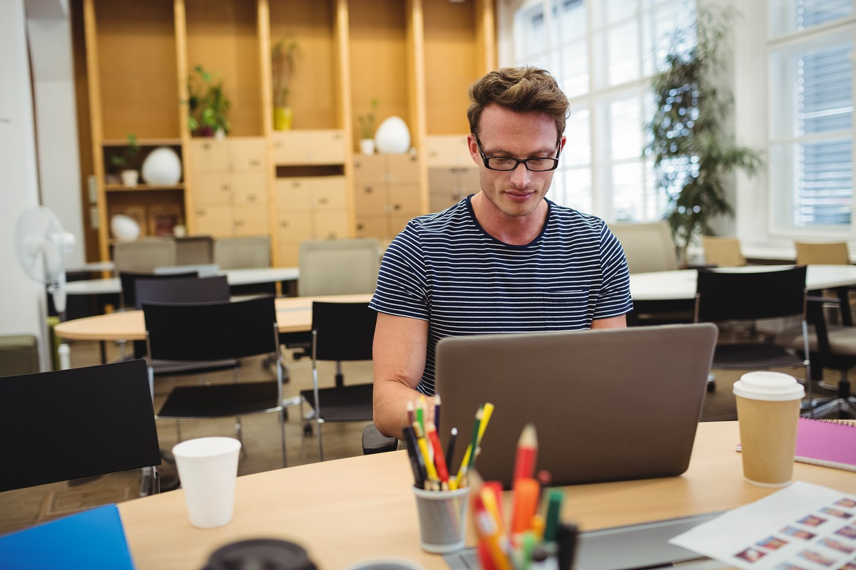Online Courses for Entrepreneurs. Do They Help? 1
