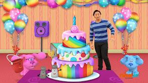 It's Your Birthday thumbnail