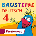 Bausteine – Deutsch Klasse 4 icon