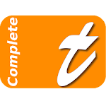TAPUCATE Complete - Lehrer App 1.10.8
