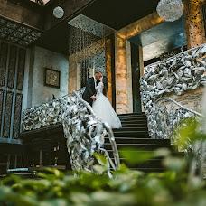 Wedding photographer Toti Badzhakov (ARToti). Photo of 04.09.2018