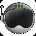 DroidLime icon