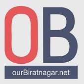 Our Biratnagar City App