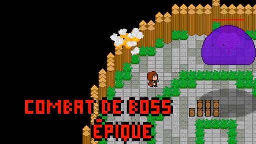 Cursetown Survival 0.3.5 {cheat|hack|gameplay|apk mod|resources generator} 3