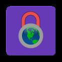 LOCKI_PRO icon