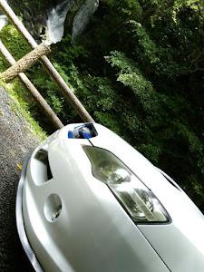 レガシィツーリングワゴン BP5 2003年のカスタム事例画像 はむちゃんさんの2018年07月01日12:24の投稿
