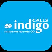 Indigo Calls
