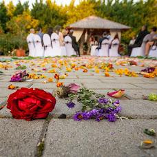 Wedding photographer Sylvia Frigyer (sysism). Photo of 23.02.2019