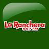 com.audionowdigital.player.ranchera