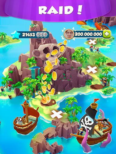 Island King 2.18.0 screenshots 10