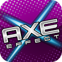 AXE Effect icon