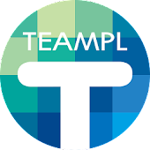 TEAMPL(ay) - Offline Group Community