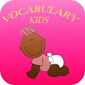 словарь дней для детей icon