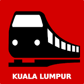 KL LRT Price Check