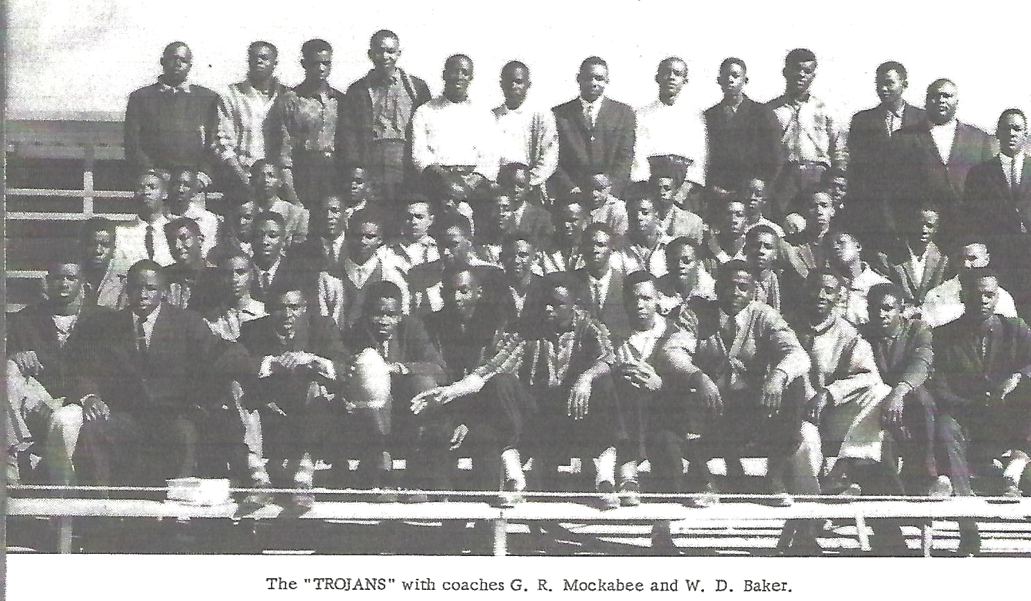 C:\Users\elmetra patterson\Pictures\Trojan football 1962.jpg