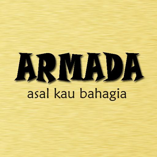 Download Lagu Armada Full Album Google Play softwares ...