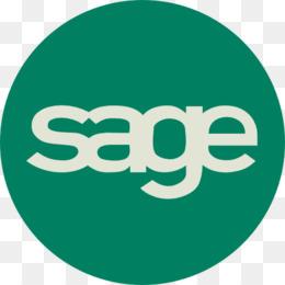 Sage Logo Circle