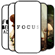 Download Focus Wallpapers For PC Windows and Mac