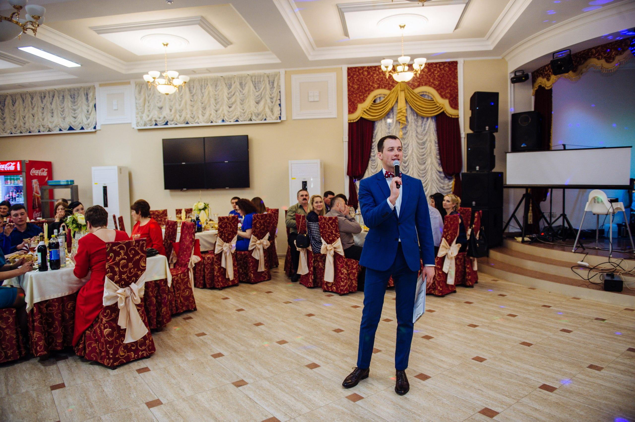 Группа НЕМОДНЫЕ в Ростове-на-Дону