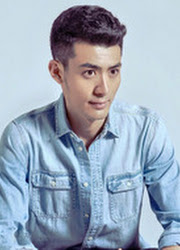 Liu Sibo  Actor