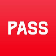 PASS by SK TELECOM(구, T인증)
