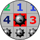 Minesweeper Pro cover