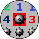 Mine Games - Minesweeper Pro 1.2.4