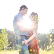 Wedding photographer Mikhail Kovalenko (mgkovalenko). Photo of 23.06.2015