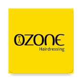 Ozone Hairdressing