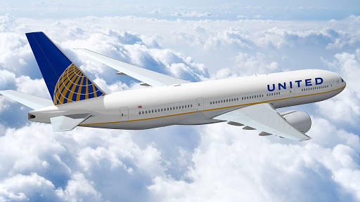 United Airlines broke the Golden Rules of marketing