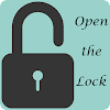 Open the Lcok APK
