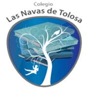 CEIP NAVAS DE TOLOSA